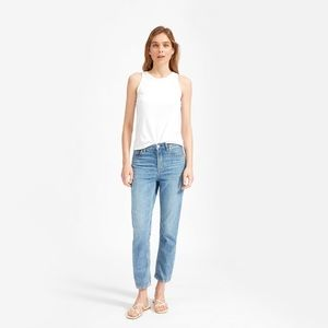 Everlane The Summer Jean